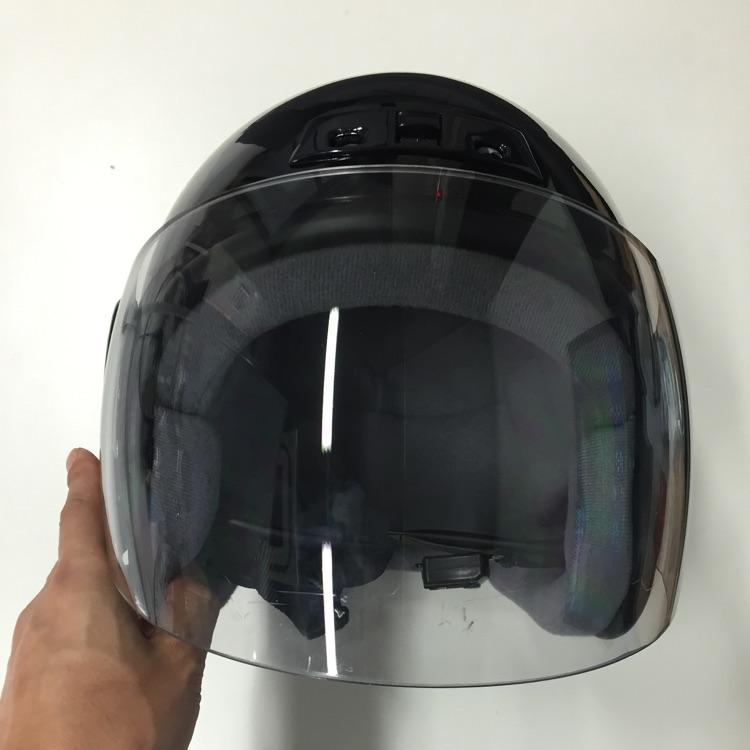 ドンキのヘルメット