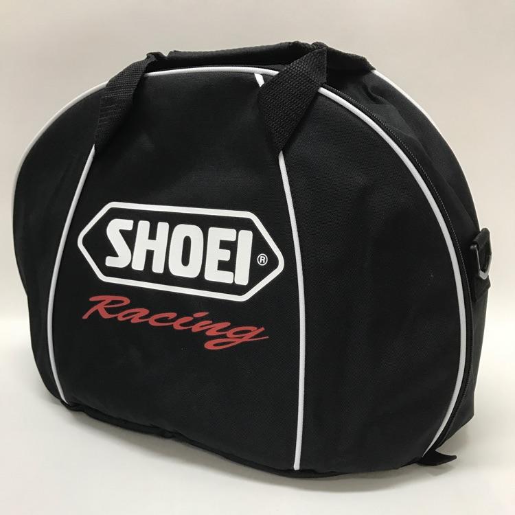 ショウエイ SHOEI ヘルメットバッグ