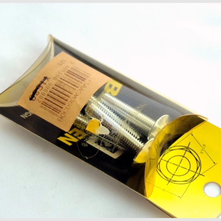 ISA スクリーン/カウルビス M6 x 30 x P1.0 4個 アルミ