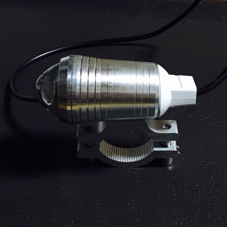 防水LEDフォグライト ⚠️爆光⚠️