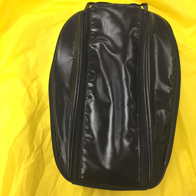 デグナー  シートバッグ