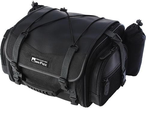 MFK-100 ミニフィールドシートバッグ