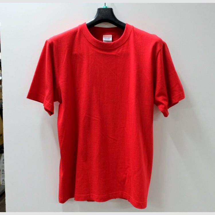 KADOYA / 皮服店ロゴ Tシャツ 【20%OFF】