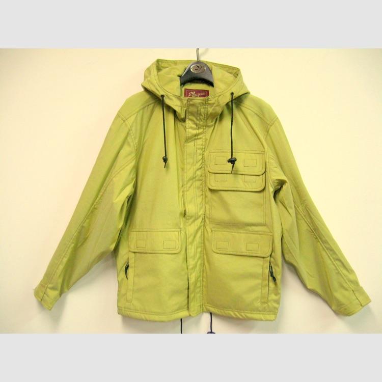 フードオンジシャケット(L)/ TWENTY NINE