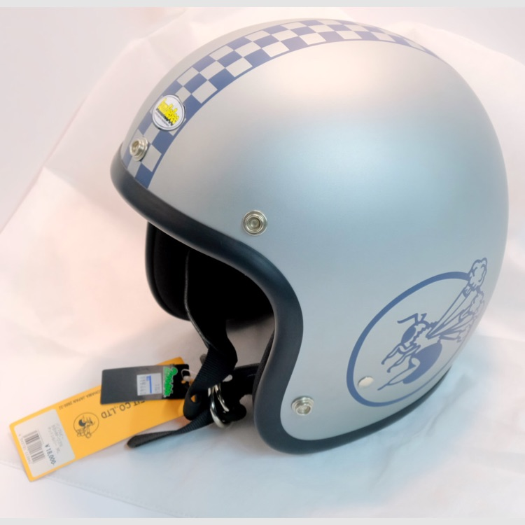 ★40%off!★ BBHM / 03Nヘルメット