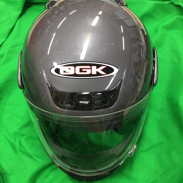 OGK ヘルメット テレオス3 フルフェイス