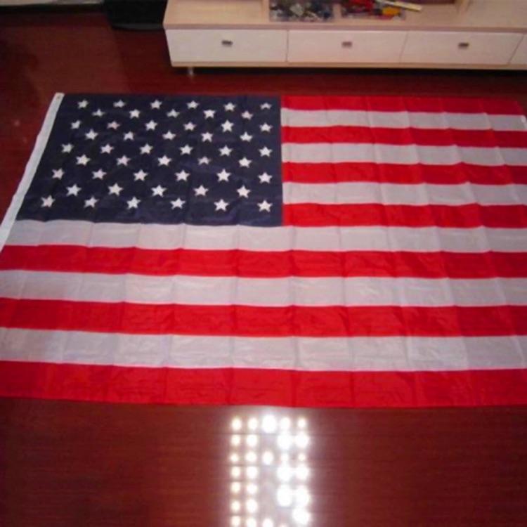 ☆特大☆星条旗 アメリカ国旗 フラッグ タペストリー