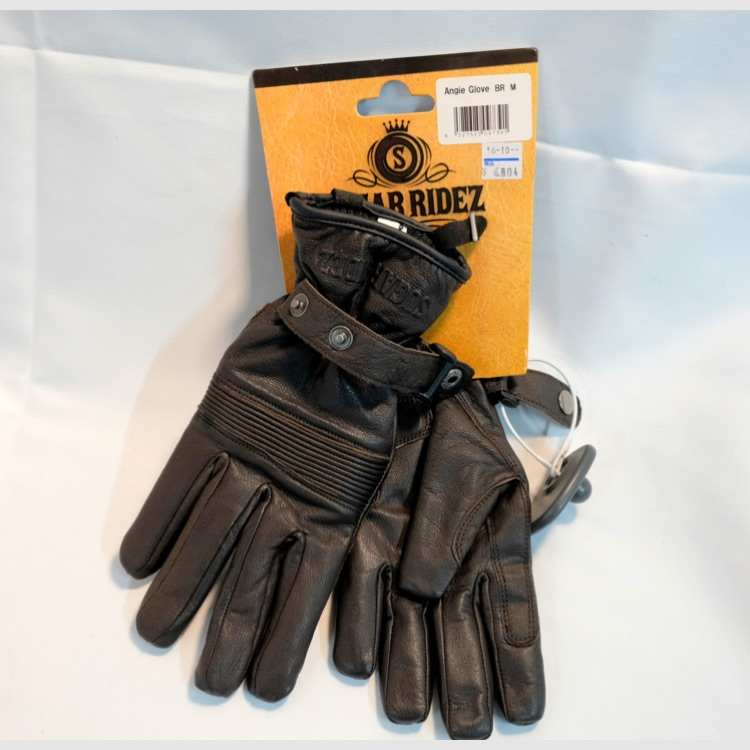 ★40%off!★ RIDEZ / ANGIE GLOVE