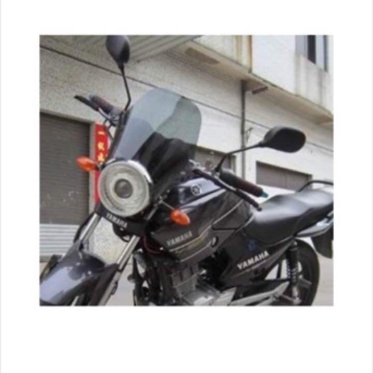 メーターバイザー バイク用